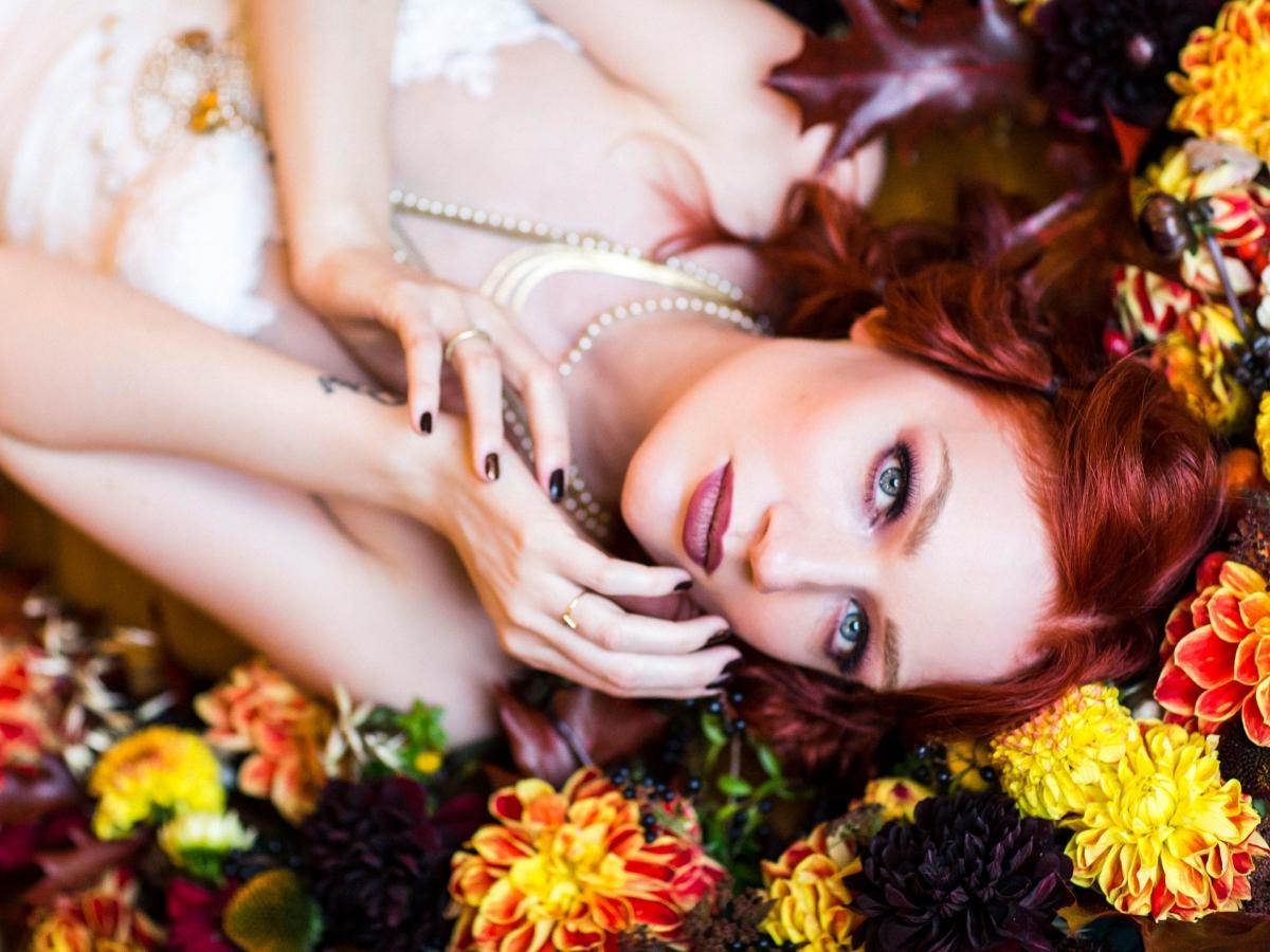 Herbst_Inspiration_Villa_Rothschild_060_web